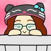 knightofplushart's avatar