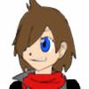 knightofpwn's avatar