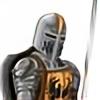 KnightOfTheBrush's avatar