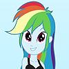 knightoftheraven's avatar