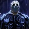 KnightOfTheTempest's avatar