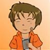 KnightOfWoe's avatar