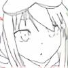 KnightOnly's avatar