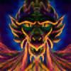 KnightonWorks's avatar