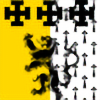 knightorder's avatar