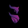 KnightOwlLabs's avatar