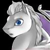 Knightpony's avatar