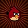 knightpony12's avatar