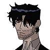 KnightPrime39's avatar