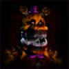 KnightPro's avatar