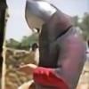 knightr33's avatar