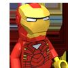 KnightRanger's avatar