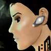 KnightravenStudios's avatar