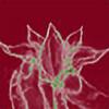 knightressvex's avatar
