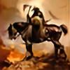 Knightreyeder's avatar