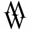 KnightRider71's avatar