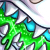 knightriderfangirl's avatar