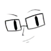 knightriderx25's avatar