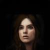 KNightroses's avatar
