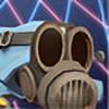 Knightryder007's avatar
