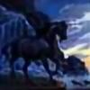 KnightShadows's avatar