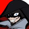KnightSlayer115's avatar