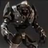 knightsofsanghelios's avatar