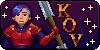 KnightsOfVoid's avatar