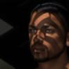 KnightTek's avatar