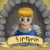 KnightTyrin's avatar