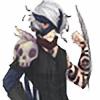 KnightVK's avatar