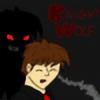KnightVVOlf's avatar