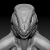 KnightX11's avatar