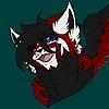 KnightXayvion's avatar
