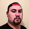 KnightxShield's avatar