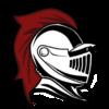 Knighty2301's avatar