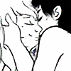 KnightYumi's avatar