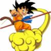 knightzone's avatar
