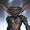 Knigts's avatar