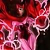 knikki121's avatar
