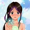 KnikkiChanSama's avatar