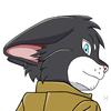 Kniksis's avatar