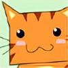 knil-maloon's avatar