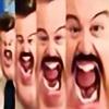 Kniletiah's avatar