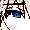 knilly-pie's avatar