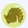 Knine98's avatar