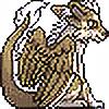 kninety's avatar