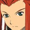 Knisley111's avatar