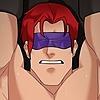 knismozone's avatar
