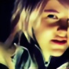 Knitchi-chan's avatar